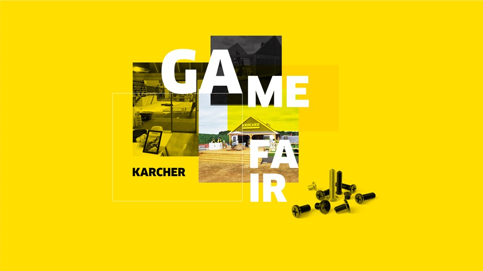 mos_karcher_gf_header.jpg (1)
